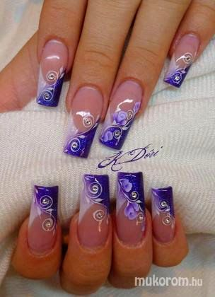 BEAUTIFUL MAKEUP, NAIL ART AND FASHION ACCESSORIES - Discuție - Comunitate - Google+