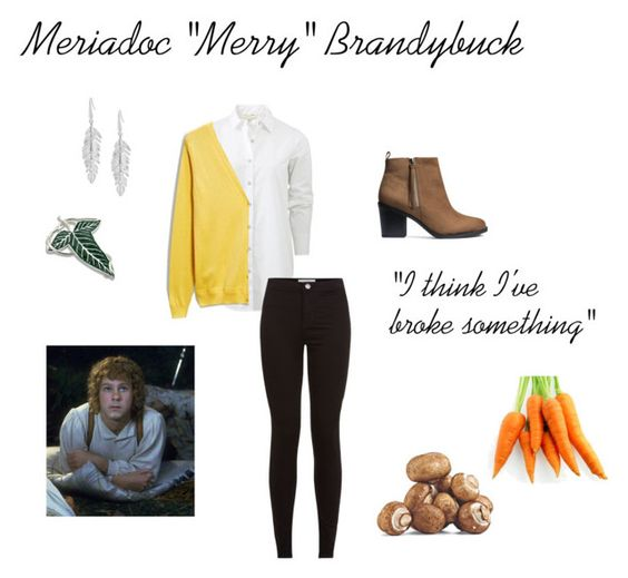 Brandybuck cocktail dress