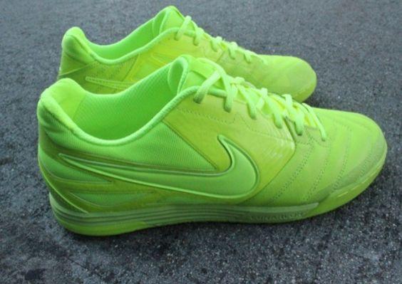 "check out bad81 ffc62 ... Cherry NIKE - LUNAR GATO II Nike SB Lunar Challenge Court ""Court  Purple"" Shoes Pinterest Nike SB, Purple and ."