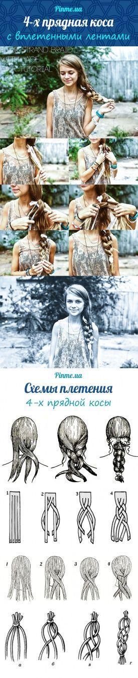 смотреть видео евровидение 2014 украина