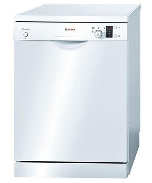 غسالة صحون 6برامج بوش Home Appliances Washing Machine Laundry Machine