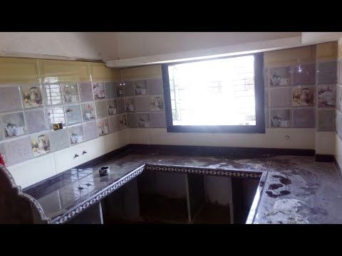 Kitchen Design Kadapa Stone Kitchen Design Simple Kitchen Design Small House Interior Design
