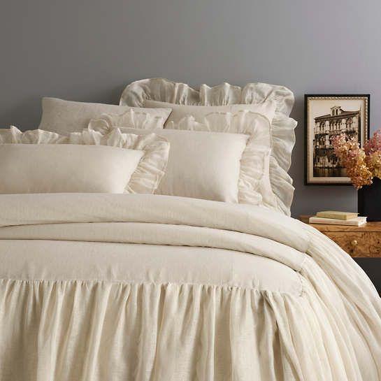 Savannah Linen Gauze Tea Stain Bedspread The Outlet White Bedspreads Bed Spreads Linen Gauze