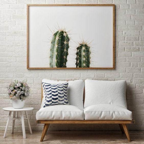 Fashionable Interior Modern Style Ideas