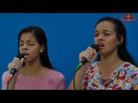 Contar a Jesus - Loide e Berenice - Encontro de Pastores em Goiânia Acesse Harpa Cristã Completa (640 Hinos Cantados): https://www.youtube.com/playlist?list=PLRZw5TP-8IcITIIbQwJdhZE2XWWcZ12AM Canal Hinos Antigos Gospel :https://www.youtube.com/channel/UChav_25nlIvE-dfl-JmrGPQ  Link do vídeo Contar a Jesus - Loide e Berenice - Encontro de Pastores em Goiânia :https://youtu.be/dW4fswNcQv0  O Canal A Voz Das Assembleias De Deus é destinado á: hinos antigos músicas gospel Harpa cristã cantada…