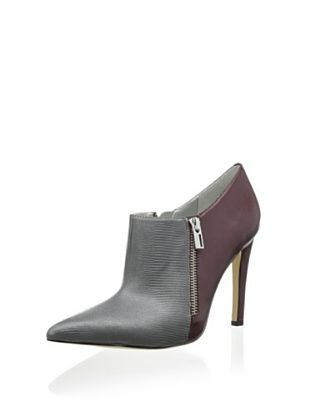 Shoes from Calvin Klein | STYLISH DAILY