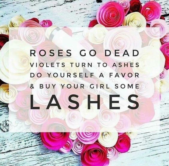 Valentine S Day Essential Georgeous Flawless Natural Lashes Get Your Girl Lash Boost That Will Give Her The Appearance Lashes Eyelash Extensions Lash Boost