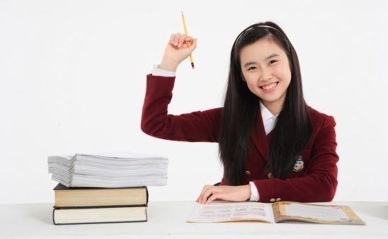 Học tiếng Nhật cấp tốc để du học Nhật Bản