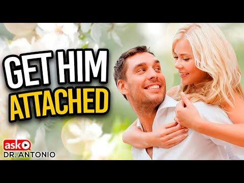 80390e2ff202f3784ff2bf88a0274b33 - How To Get A Man Emotionally Attached To You