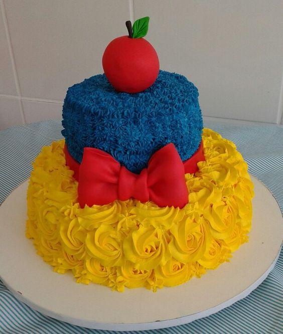 Glace Cake Studio