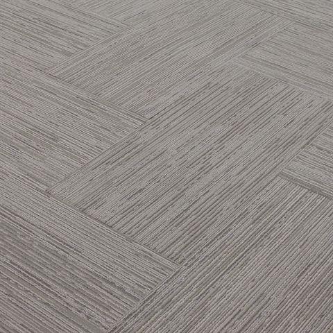 Save On On Board Beech Modular Carpet Tiles On Sale Modular