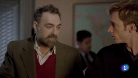 Captura vídeo http://www.rtve.es/alacarta/videos/cuentame-como-paso/cuentame-como-paso-t16-memento-mori-capitulo-281/3024960/