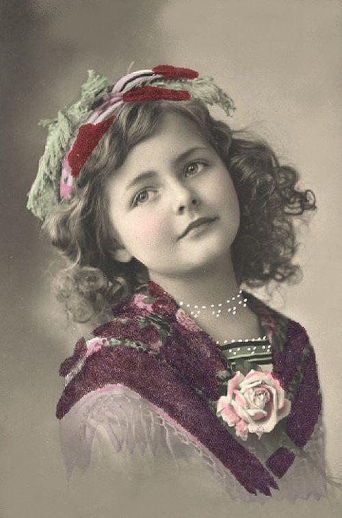 Elena Shundik