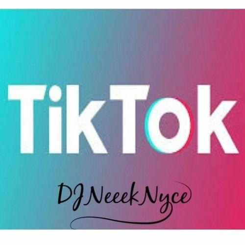 How To String Tiktok Videos Together Sourajit Saha