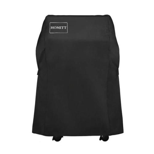 Homitt 7105 Grill Cover 600d Oxford Fabric 30 Inch Bbq Grill Gas Grill Grill Cover Oxford Fabric