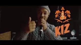 K.I.Z. Official - YouTube