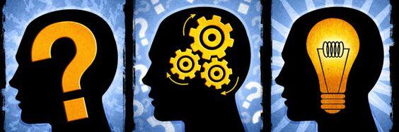 Videojuegos para una vida mejor  http://www.juegonautas.com/articulos/videojuegos-para-una-vida-mejor/