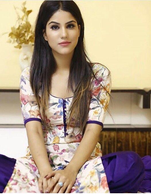 Punjabi dating sites polygamist dating