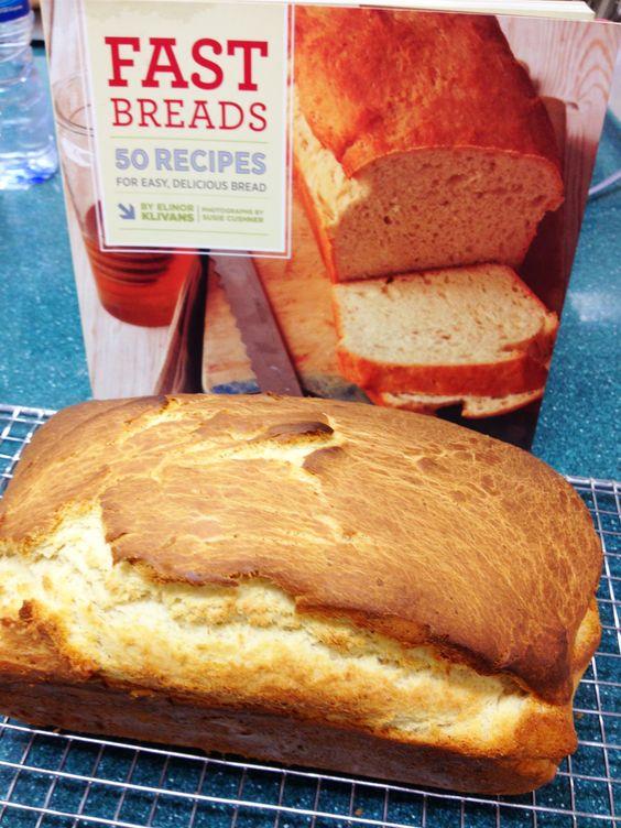 Buttermilk Sandwich Loaf | Food Paradise | Pinterest | Sandwich Loaf ...