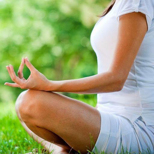 The technique of Kundalini Meditation