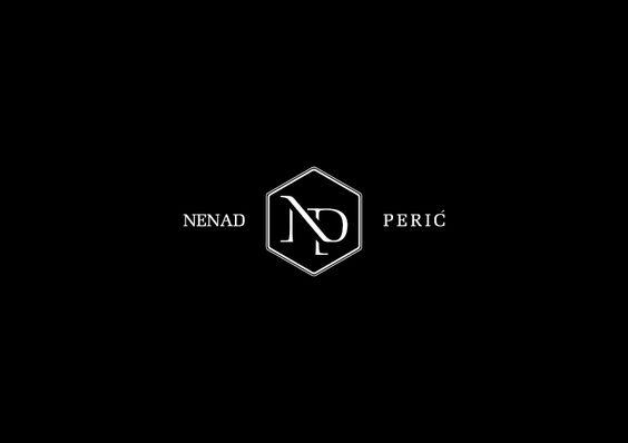 Nenad Peric by nenadperic (via Creattica)