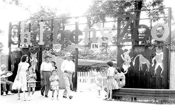 kansas city zoo memorial day hours