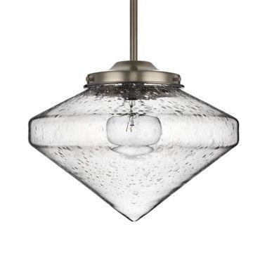 coolhaus modern pendant light niche modern contemporary lighting axia modern lighting