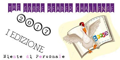 http://nientedipersonale.org/the-goose-reading-challenge-iscrizioni