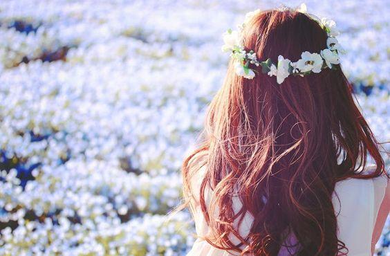 髪の乾燥を防いでダメージを補修!美髪に必須のヘアミスト10個