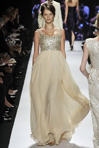 Michael Kors: Gowns Prom Dresses, Wedding Dresses, Fall 2008, Michael Kors Fall, Dream Wedding, Michaelkors, Dresses Runway Fashion