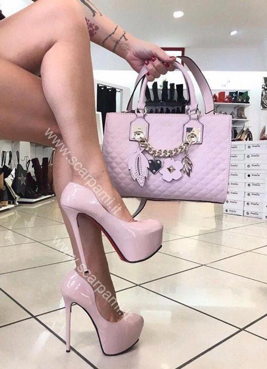 shoes heels, Pumps heels stilettos