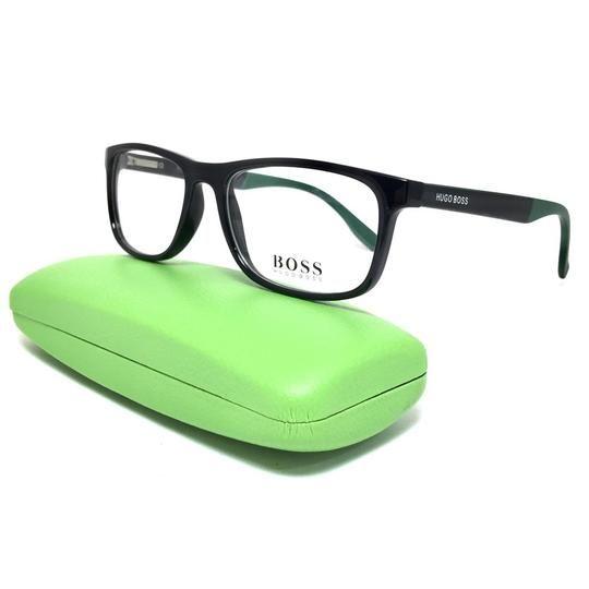 اشترى نظارات طبية اكتشف أفضل النظارات الطبية من ماركات عالمية شانيل نظارات طبية أوجا نظارات طبية برادا أفضل نظارات طبية Sunglasses Case Eyeglasses Glasses