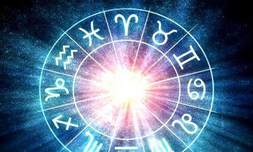 astrologie varicoză