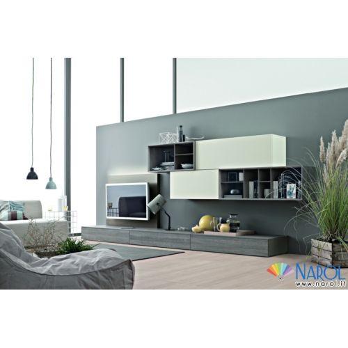 159 best Sangiacomo Furniture images on Pinterest | Closet rooms ...