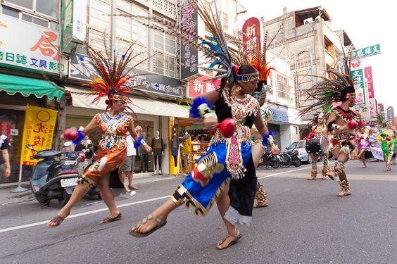 Mexican Dance Ensemble, Chicago IL