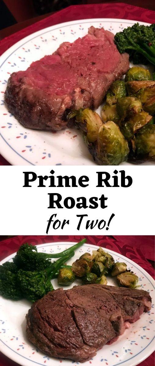 Butcher S Guide What Is A Prime Rib Omaha Steaks Lamb Recipes Prime Rib Roast Lamb Leg Recipes