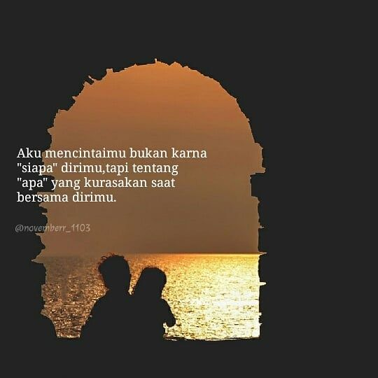 100 Facts About Love Eeeaawkwkwk Qoutes Qoutesoftheday