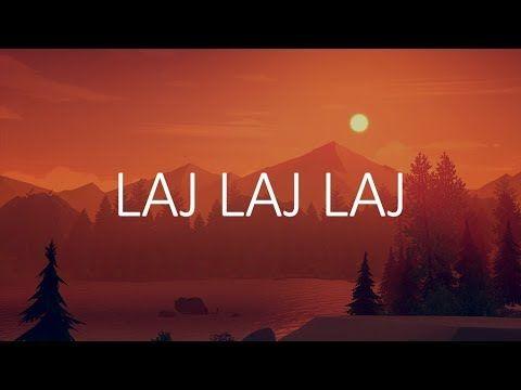 Tkm Laj Laj Laj Tekst Youtube Instagram Wyspy