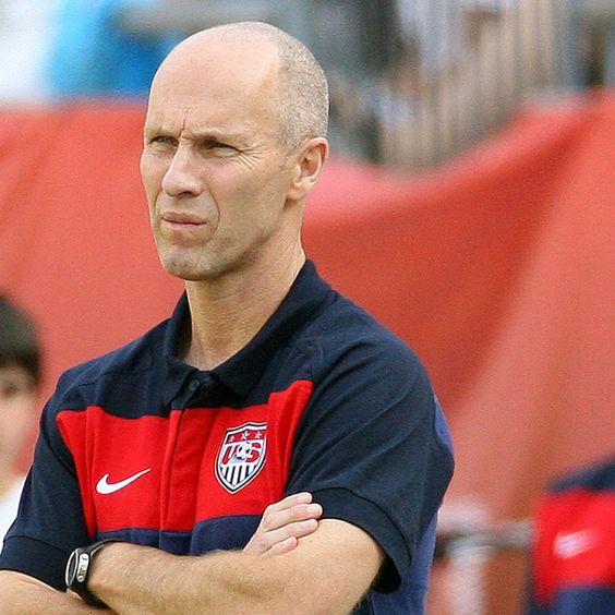 Le Havre coach Bob Bradley 'wide open' to right MLS option