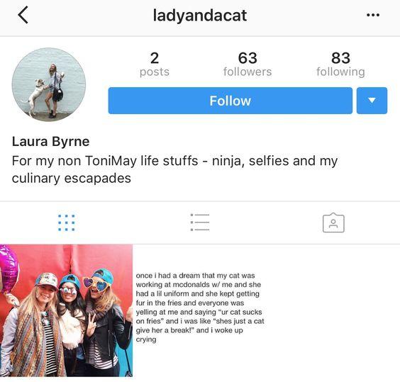 Laura Byrne - Ep3 SD Girl - Bachelor Australia - Season 5 - *Sleuthing Spoilers* 8043a8e51a6475ce1d5d256d14daf5d2