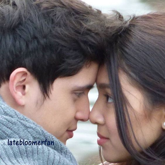 #OTWOLTheLastChance Ctto @latebloomerfan . . .  Warning!!!!! This TITIG can be hazardous to your mental health  jaye.wolf nadzlustre #jadine #JAMESREID  #NADINELUSTRE  #otwolonelastcry #latebloomerfan