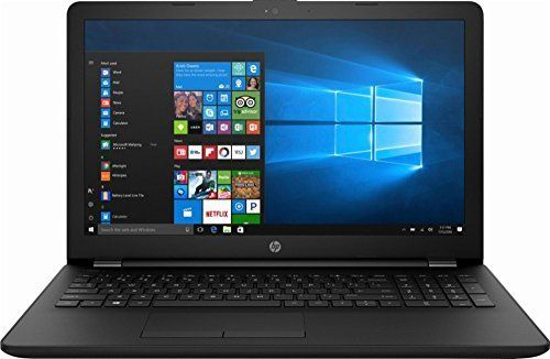 Discounted Hp 15 6 Laptop Amd A6 9220 Dual Core Processor 2 50ghz 4gb Ram 500gb Hdd Amd Radeon R4 Graphics Dvd Touch Screen Laptop Hp Laptop Hd Notebook