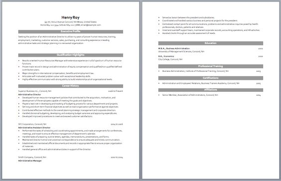 Dispatcher Resume Resume \/ Job Pinterest - stenographer resume
