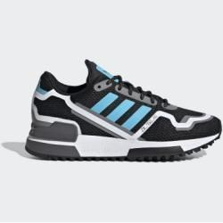 Pin On Adidas Shoes Outlet