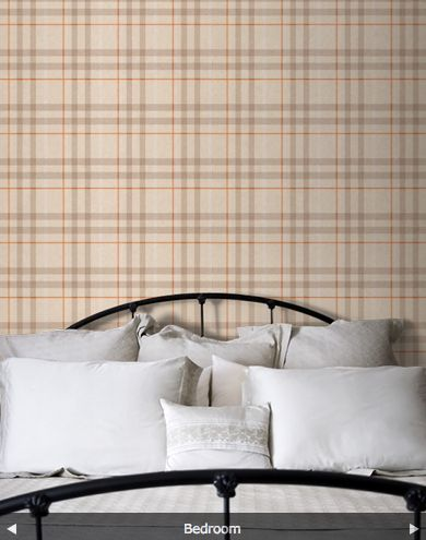 overlaid and more tartan fabric check designs tes products tartan ...