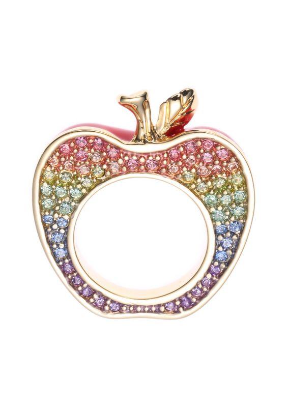 Disaya ss14 ring