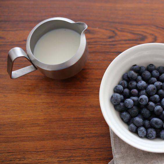Robert Welch Alveston milk jug | Design Hunter