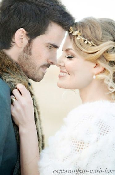 once upon a time hook and emma kissing Colin o'donoghue, actor: once upon a time sneak peek: hook and rumple make a deal 2012-2018 once upon a time (tv series).
