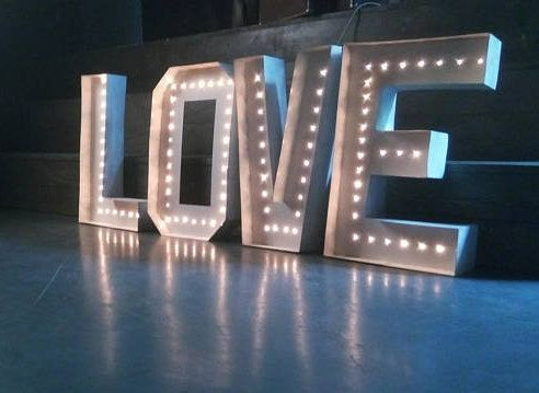 12 32 Large Marquee Letter Light Up Letter Large Letter Lights Decor Sign Lights Marquee Letter Large Marquee Numbers Light Up Letters Lighted Marquee Letters Light Up Letters Light Letters