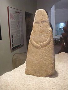 Museo archeologico di Massa Marittima - Wikipedia